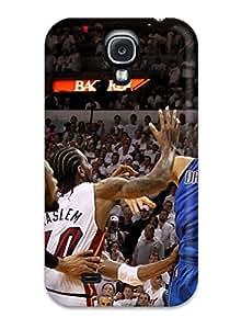 Best dallas mavericks basketball nba (33) NBA Sports & Colleges colorful Samsung Galaxy S4 cases 5452418K653276536