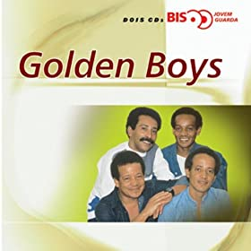 especial the fevers from the album bis jovem guarda golden boys may 16