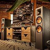 Klipsch Reference R-820F Floorstanding Speaker