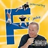 F.  Jackie