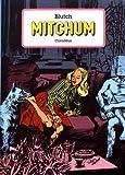 Mitchum, Intégrale :