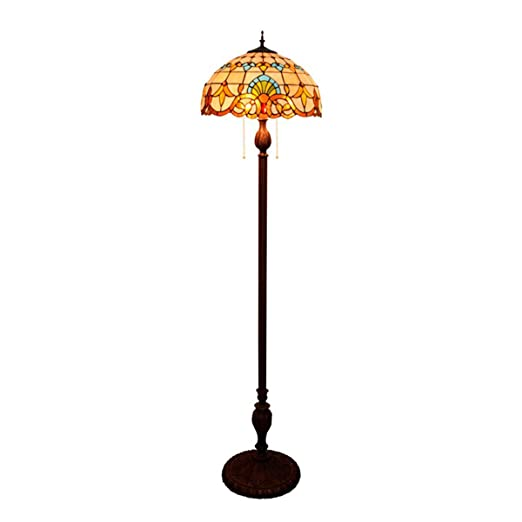 época Diseño de GDLight de Pulgadas barroca 16 Lámpara uiOXZTPk