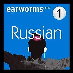 Rapid Russian