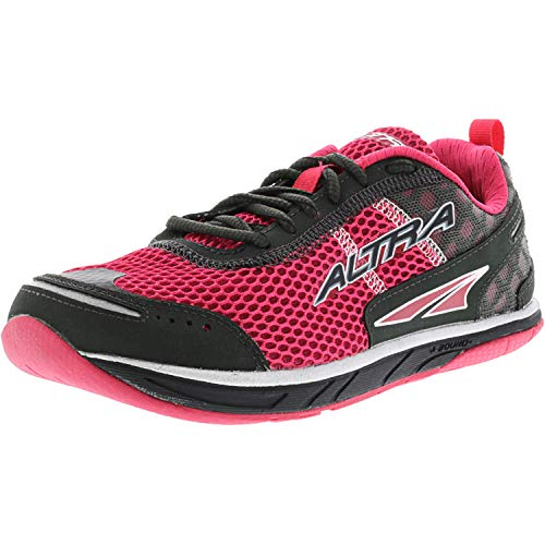 Altra Women's The Intuition 1.5 Running...