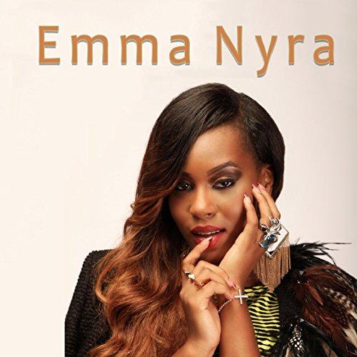 Emma nyra and iyanya dating — photo 3