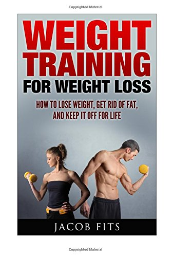 Weight Training Lose Keep Life product image