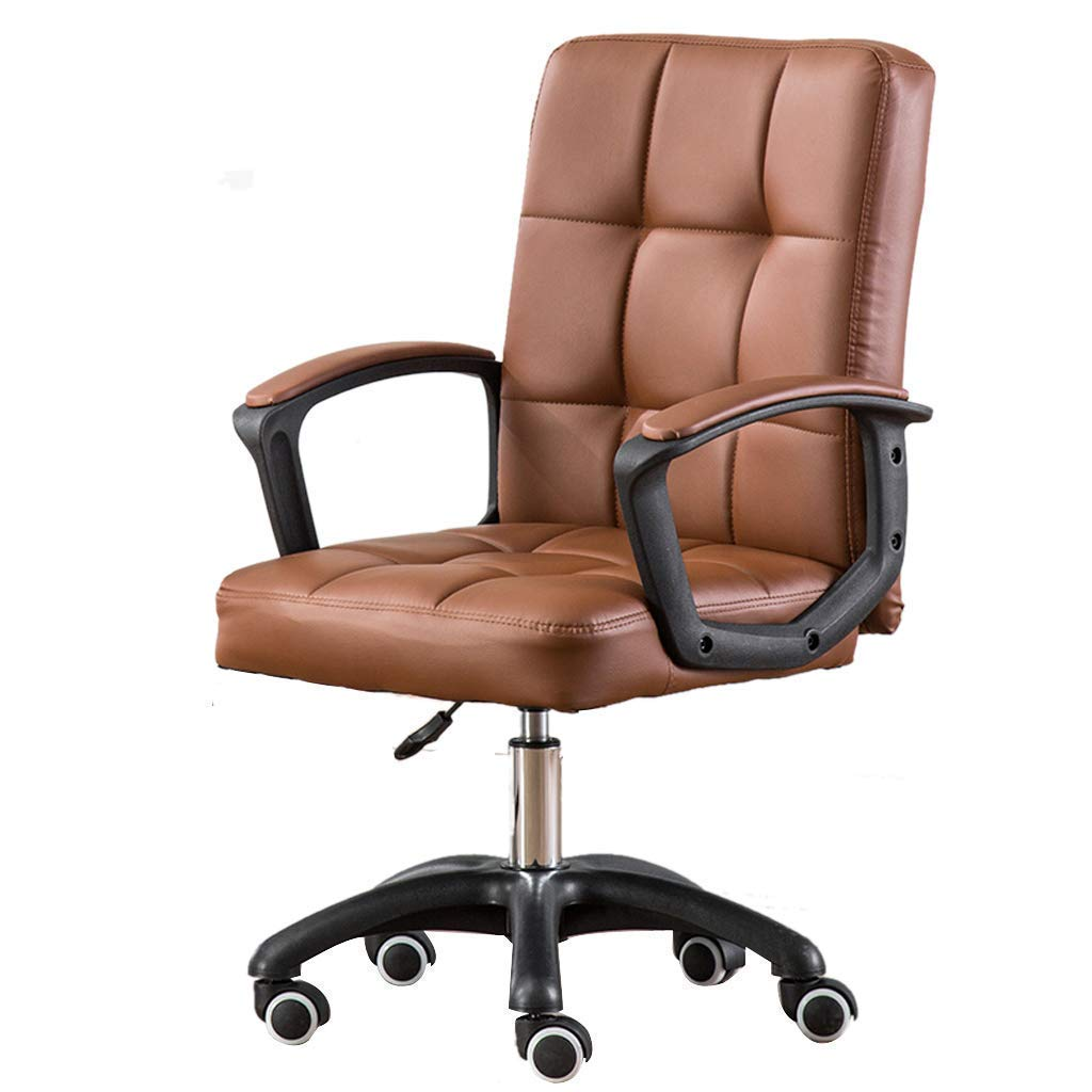 Comif-silla de oficina ergonómica, Silla de Estudio para el ...