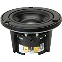 Vifa NE65W-04 2 Full Range Woofer