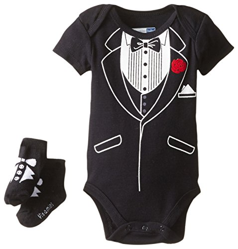 Vitamins Baby Piece Costume Creeper product image