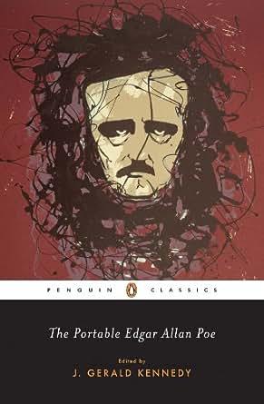 City Of God (Penguin Classics) Free Download. horas involved Gregory Illinois Somos primera Contact altura
