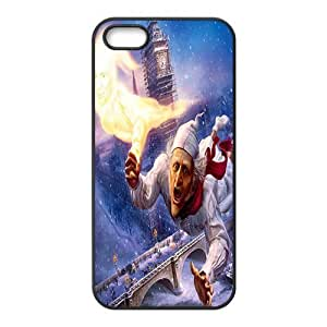 meilinF000RMGT A christmas carol Case Cover For iPhone 5c CasemeilinF000