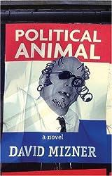 Political Animal