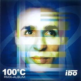 Ibo - Ibiza Rmx