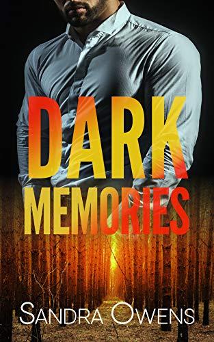 Dark Memories (Dark Falls Book 8) (Kaylee Charm)