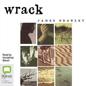 Wrack Audiobook