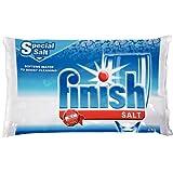 Bosch Finish Sgz9091Uc Dishwasher Salt