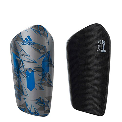 adidas Performance Messi Adult 10 Lesto Shin Guard