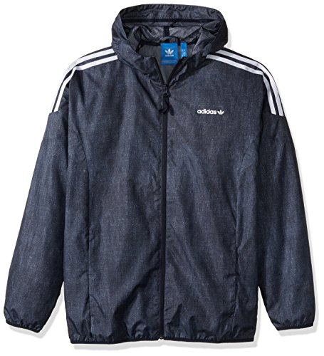 Challenger Full Zip Jacket - 3