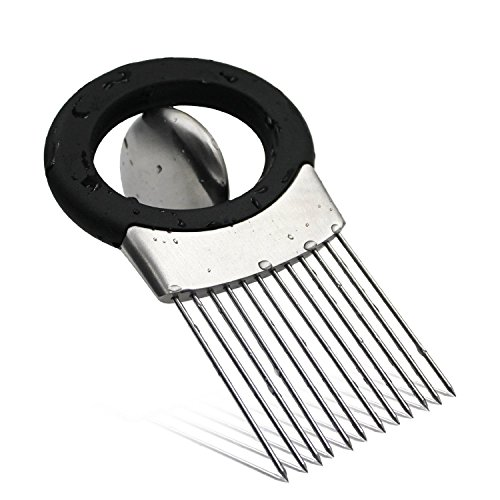 Agile Shop Stainless Remover Vegetable Tenderizer