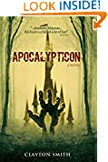 #6: Apocalypticon