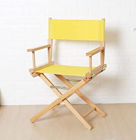 Marvelous Directors Chairs Wooden Director Chair Canvas Folding Chair Interior Design Ideas Clesiryabchikinfo
