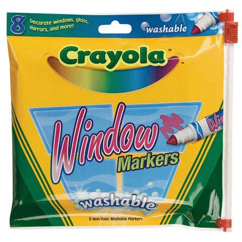 crayola-washable-window-mega-markers-4-pkg-blue-pink-yellow-green