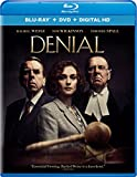 Denial [Blu-ray]