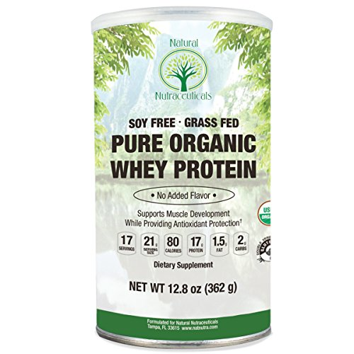 Quest Protein Powder Cookies and Cream 2lbs - 9