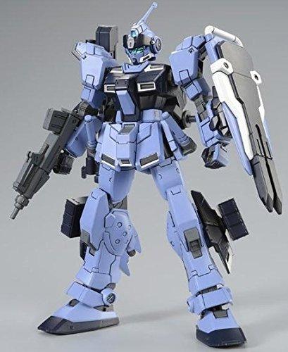 HGUC 1/144 Pale Rider (land battle heavy equipment specifications) (Heavy Equipment Model Kits)