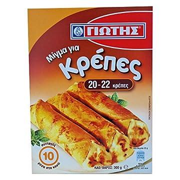 JOTIS-Crepes-Mix-1200gr-4x300gr——4—300