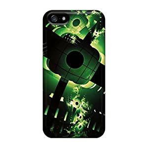 5/5s Perfect Cases For Iphone - Cases Covers Skin