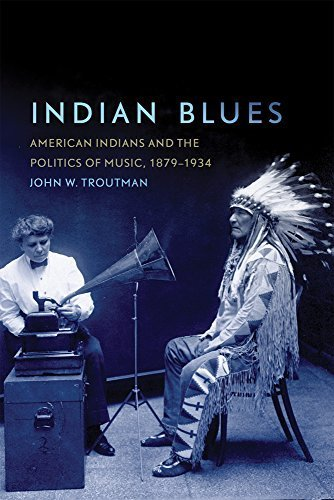 Indian Blues [Pdf/ePub] eBook