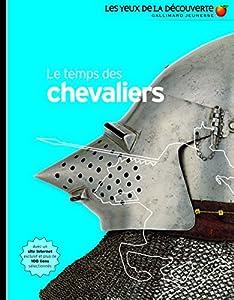 """Afficher """"Le temps des chevaliers"""""""