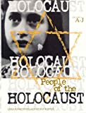 People of the Holocaust, Linda Schmittroth, 0787617458