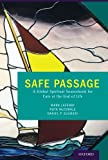Safe Passage : A Global Spiritual Sourcebook for Care at the End of Life, , 019991463X