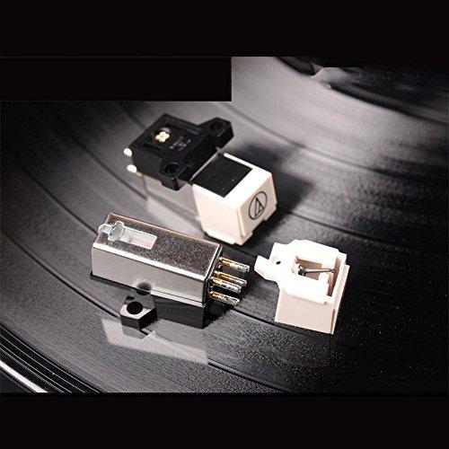 FidgetFidget Gramophone Accessories Stylus Needle For Phonograph Turntable Gramophone Record by FidgetFidget (Image #6)