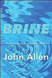 Brine, John Allen, 1448963702