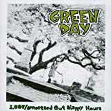 1,039 / Smoothed Out Slappy Hours [Import anglais]