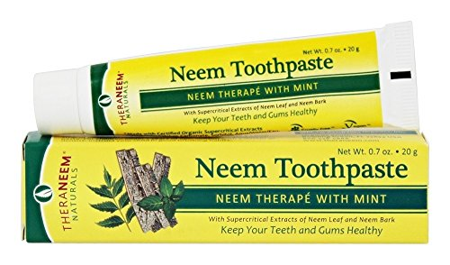 organix-south-theraneem-naturals-neem-toothpaste-with-mint-07-oz