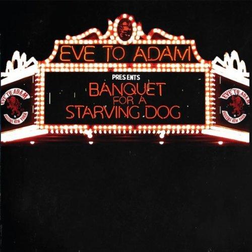 Taki Taki Mp3: Amazon.com: Gift: Eve To Adam: MP3 Downloads