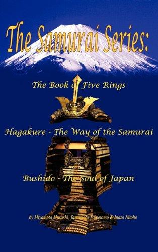 New Used Books For Miyamoto Musashi