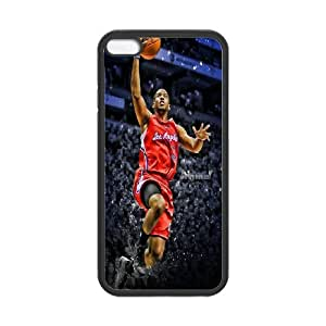 """Chris Paul (clippers)Posters phone Case Cove For Apple Iphone6/Plus5.5"""" screen Cases FANS4846798"""