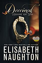 Deceived (House of Sin Book 2)