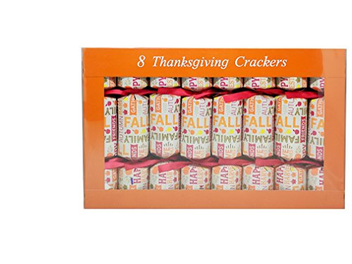 Party Crackers - 6