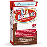 Boost Kid Essentials Supplement, Rich Chocolate, 216 Fluid Ounce