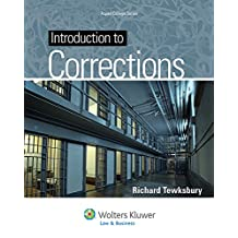 Introduction to Corrections (Aspen College)