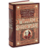 The Complete Works of William Shakespeare: (Plays,Poetry,tragedy,Comedy :Best Annotated)