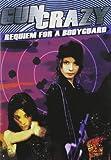 Gun Crazy: Requiem for a Bodyguard