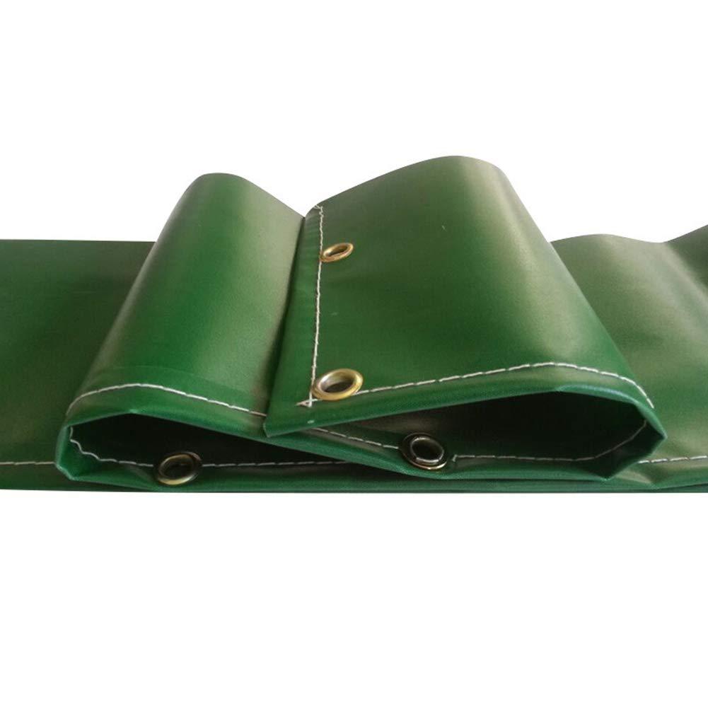 激安大特価! GNAWOX 肥厚PVC防水ターポリン、日焼け止め保護トラックシェードタープ :、屋外防雨キャノピーキャンバス(420グラム 3x4m)/㎡) (サイズ さいず : 3x4m 3x4m) 3x4m B07M8XT3DX, エドガワク:31e08db0 --- arianechie.dominiotemporario.com