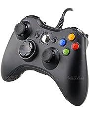 Controle Xbox/Computador Pc C/Fio Feir Joystick - FR-305